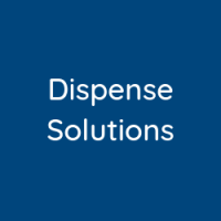 Dispense Solutions