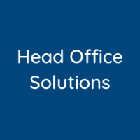 Head Office Solutions